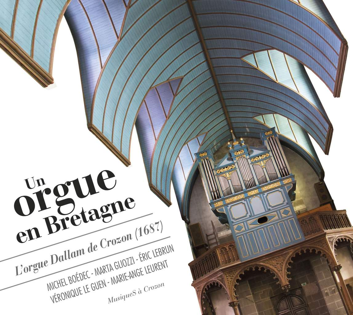 cd-orgue-de-crozon