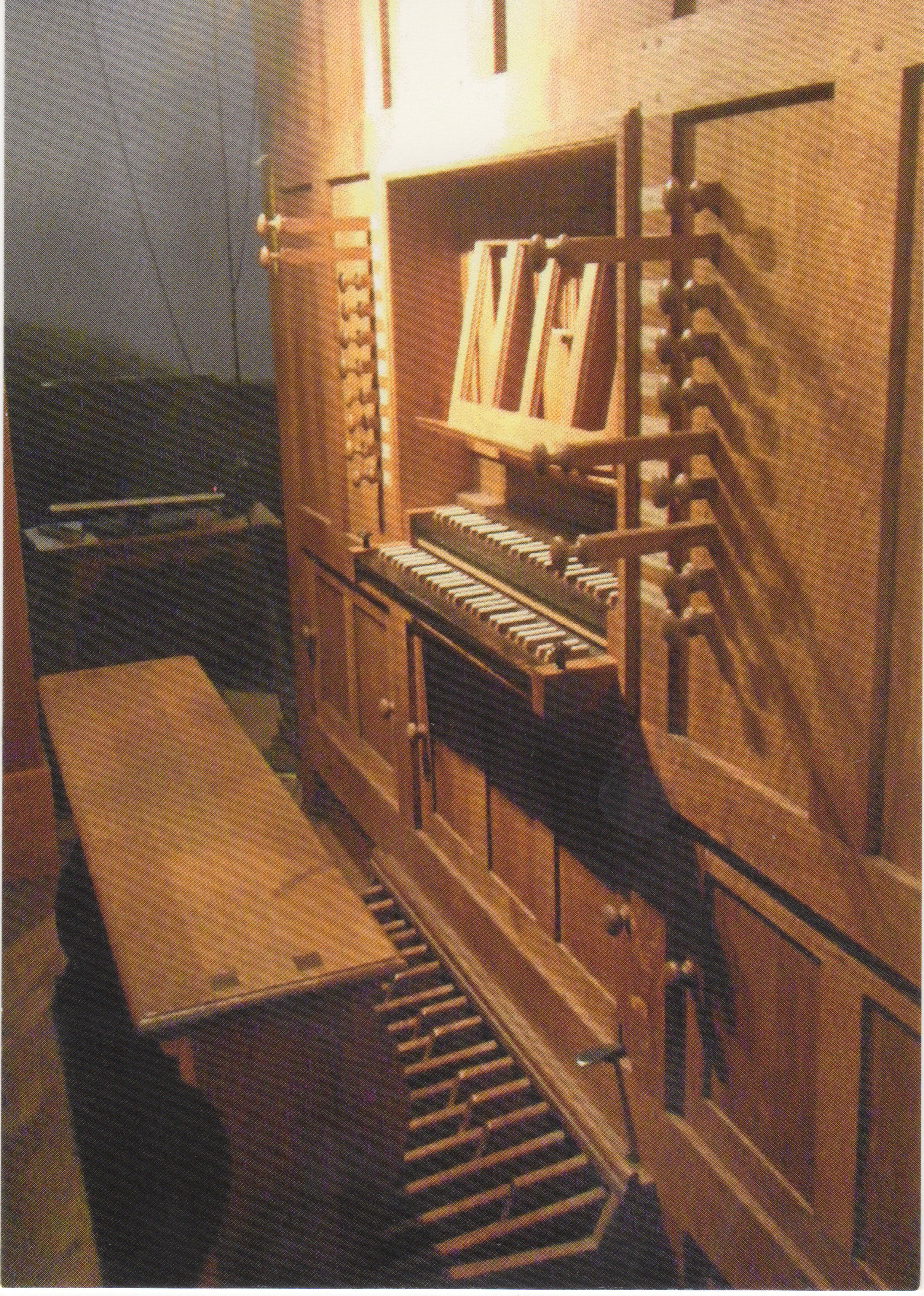 orgue_clavier